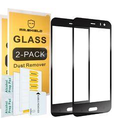 Expanding Grip Socket for Cellphones,Rotation Pop Grip Holder for Phones iPad and Tablet-BTS BT ZY Universal Phone Grip Holder
