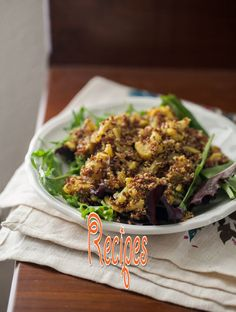 Follow us for more Recipes in our website : http://best-recipes0.blogspot.com/