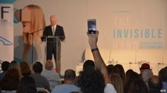 """campaña por la libertad de Internet en Cuba, """"Internet para Todos""""."""