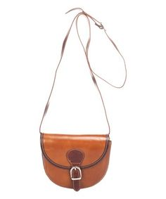 Longchamp bag lady LONGCHAMP 1515 737 018 LE PLIAGE CUIR shoulder bag ROSE