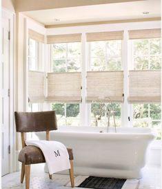 14 best bathroom window coverings images bedrooms bath room home rh pinterest com