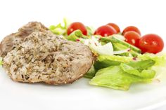 Donna Feldman's post on low carb vs. low fat diets is a hit at MyNetDiary!  Check it iout:  New Data on Low Carb vs Low Fat Diets | MyNetDiary