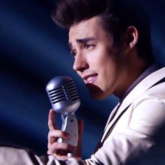 Jorge blanco | Tumblr