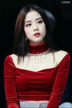Your source of news on YG's current biggest girl group, BLACKPINK! Please do not edit or remove the logo of any fantakens posted here. Blackpink Jisoo, Kpop Girl Groups, Kpop Girls, Black Pink ジス, Jenny Kim, Chica Cool, Blackpink Members, Blackpink Photos, Blackpink Fashion