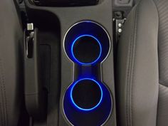 cool LED cup holder lights for cars Car Accessories Check more at autoboard. - Cars Accessories - Ideas of Cars Accessories - cool LED cup holder lights for cars Car Accessories Check more at autoboard. Hyundai Veloster, Veloster Turbo, Mazda 3, Ford Ranger, Accessoires Jeep, Bugatti, Maserati, Girly Car, Car Gadgets