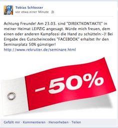 http://www.rekrutier.de/seminare.html
