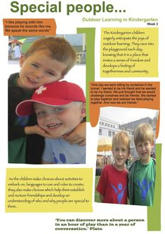 Preschool Behavior, Preschool Classroom, In Kindergarten, Play Based Learning, Learning Centers, Early Learning, Early Childhood Activities, Early Childhood Education, Observation Examples
