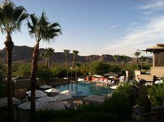 Scottsdale 2013 #India #City #travel #travels