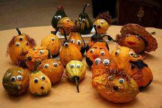 #pumpkin crowd