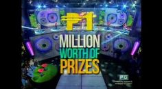Watch All Star Videoke September 3 2017 Sunday full replay. All Star Videoke is a karaoke game show in the Philippines broadcast by GMA Network Pinoy, All Star, Gma Network, Tv Shows, September, Replay, Stars, Karaoke, Sunday