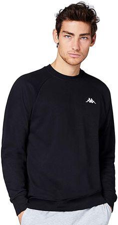 Hochwertiges Material - sitzt perfekt  Bekleidung, Herren, Sweatshirts & Kapuzenpullover, Sweatshirts Unisex, Sport, Sweatshirts, Material, Long Sleeve, Sleeves, Mens Tops, T Shirt, Fashion