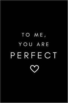 Searching For Love Quotes, Simple Love Quotes, Love Quotes For Him Romantic, Sweet Love Quotes, Beautiful Love Quotes, Love Quotes For Her, Love Yourself Quotes, Love Quotes Images, For My Love