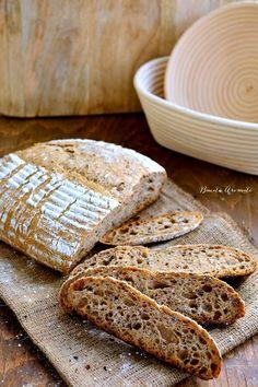 Jamie Oliver, Bread, Food, Brot, Essen, Baking, Meals, Breads, Buns