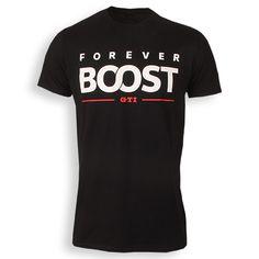 GTI Boost T-Shirt