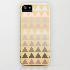 http://society6.com/product/Muted-Triangles_iPhone-Case