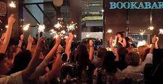 """""""Χιλιάδες χρώματα"""" πλημμύρισαν το χώρο μας και το γέμισαν θετική ενέργεια. (Bookabar) #eleonora #elewnora #zouganeli #zouganelh #zoyganeli #zoyganelh #eleonorazouganeli #eleonorazouganelh #elewnorazouganeli #elewnorazouganelh #elewnora_zouganeli #elews #elewsofficial #elewsofficialfanclub #fanclub"""