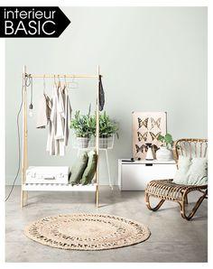 KARWEI   Interieur BASICS   SERRE / HAL   Pinterest   Vans, Om and ...