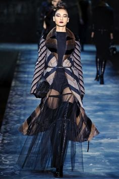 Marc Jacobs Herfst/Winter 2015-16 (19) - Shows - Fashion