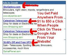 No Promoting or Marketing Required!  What is even better, you will not even have to spend any money to market your website with 300+ webpages!  I have a secret linking strategy with text-link-ads.com and powerlinks.com where I will link your 300+ webpages with hundreds of websites that get tons of web traffic which in return will pass great traffic to your 300+ webpages and also get your 300+ webpages high in all the major search engines like Google, Yahoo, MSN, Ask.com, AOL