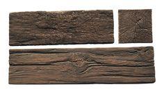 Kőfa - FabroStone Kft.
