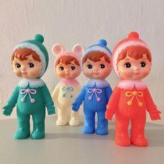 Woodland doll Decoration, Woodland, Boutique, Dolls, Christmas Ornaments, Holiday Decor, Vintage, Japanese Doll, Antique Toys