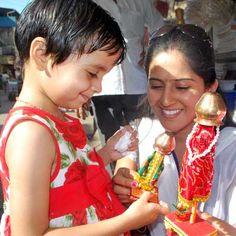 kamodini marathi