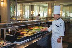 hotel & flight deals I FLYCHECKER - Riu Palace Aruba