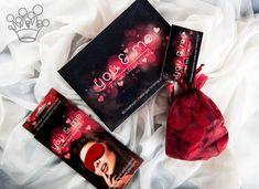 (P) 10 idei senzaționale de a petrece Valentine's Day, Ziua Îndrăgostiților Bungee Jumping, Karaoke, You And I, Valentines Day, Tote Bag, Bags, Valentine's Day Diy, Handbags, You And Me