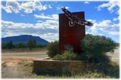 Rawnsley Park Station Eco Villas Flinders Ranges Accommodation - Eco tourism South Australia.
