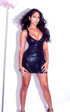 funk black single women Waste no time seeking black dating elsewhere,  a friendly atmosphere with open-minded and single black men and women will take you to the world of real dates and fun.