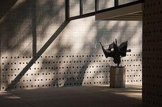 Gerrit Rietveld - Rietveld paviljoen - IMG_0627rietveld.jpg (800×533)