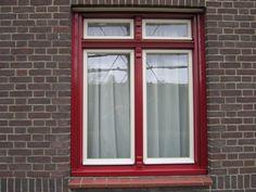 Meranti. NL renovation. www.prowintech.eu