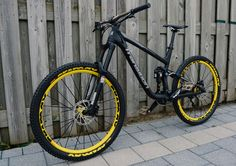 Sexiest AM/enduro bike thread. Don't post your bike. Rules on first page. - Page 2749 - Pinkbike Forum
