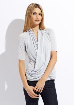 Elegant, simple, love! ($28 @ideeli.com)