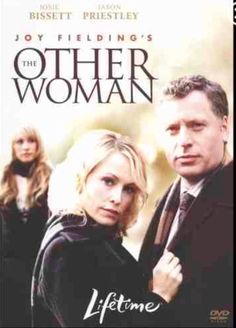 1000 images about lifetime movies on pinterest lifetime