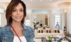 Bethenny Frankel lists NYC home she shared with Jason Hoppy for $6.95m