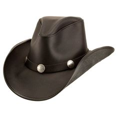 4267700d5c0f29 Cyclone-Buffalo Band - American Hat Makers Western Hats, Western Chic,  Cowgirl Hats