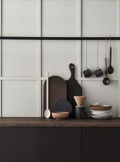 Susanna Vento for Osmo Color - via Coco Lapine Design blog