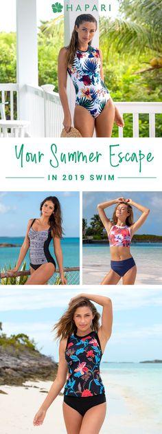 8d5b8d45e2e 629 Best HAPARI.COM | Swimwear images in 2019 | Swimwear, Fashion ...
