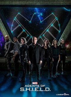 Mundo Marvel, Marvel Avengers, Shield Cast, Agents Of S.h.i.e.l.d, Melinda May, Ming Na Wen, Iain De Caestecker, Desenhos Gravity Falls, Dc Comics