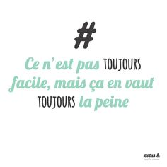 #fitfrenchies #fitfam #fitness #motivation