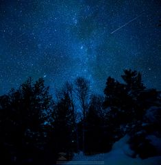 Astrophotography with your Olympus OMD
