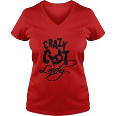 Crazy cat, lady, cat, love, crazy, pets, kitten, f T-Shirts  #gift #ideas #Popular #Everything #Videos #Shop #Animals #pets #Architecture #Art #Cars #motorcycles #Celebrities #DIY #crafts #Design #Education #Entertainment #Food #drink #Gardening #Geek #Hair #beauty #Health #fitness #History #Holidays #events #Home decor #Humor #Illustrations #posters #Kids #parenting #Men #Outdoors #Photography #Products #Quotes #Science #nature #Sports #Tattoos #Technology #Travel #Weddings #Women