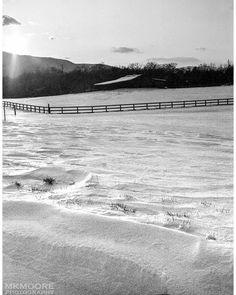 #blizzard93 #shotonfilm #stormofthecentury #roanoke #virginia