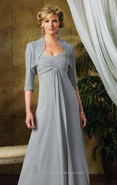 Jordan 9017 Dress - MissesDressy.com