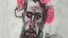 Génio universal imortalizado pelos Lusíadas, poeta de importante obra lírica, autor de três autos. O que poucos sabem, é que Camões escreveu em momentos diferentes da vida quatro cartas. Escritas com vivacidade e finura, são também o retrato de uma época.