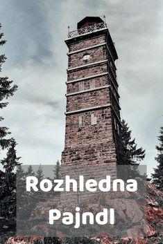 Czech Republic, Travelling, Tips, Bohemia, Counseling