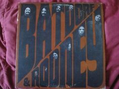 BATDORF & RODNEY VINYL LP 1972 ASYLUM RECORDS SD 5056, STEREO EX #SingerSongwriterAcousticBluesRockExperimentalRockFolkCountryRockProgressiveArtRockPsychedelicRockRocknRoll