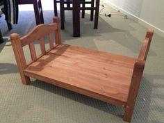 Newborn posing bed | Miscellaneous Goods | Gumtree Australia Logan Area - Waterford | 1078846983