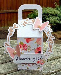 carton style gift box